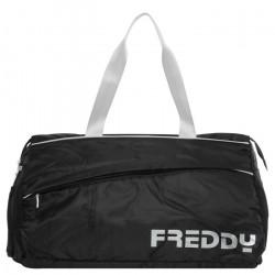 FREDDY BORSA BAGW102
