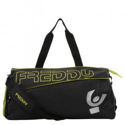 FREDDY BAGW102X BAG
