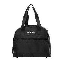 FREDDY F7-CNYB-NYGYM BAG