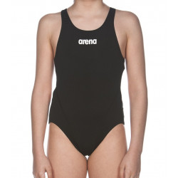 ARENA - G SOLID SWIM TECH...