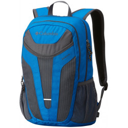 COLUMBIA - BACKPACK -...