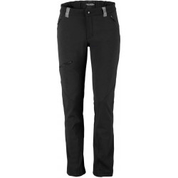 COLUMBIA - OUTDOOR PANTS -...