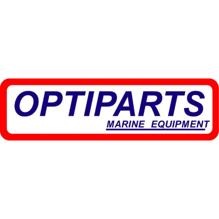 OPTIPARTS